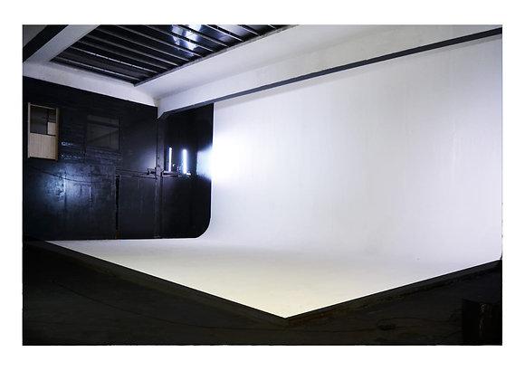 Studio Photo Vidéo : La Fonderie