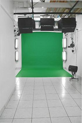Studio Photo-Vidéo : PhotoBest