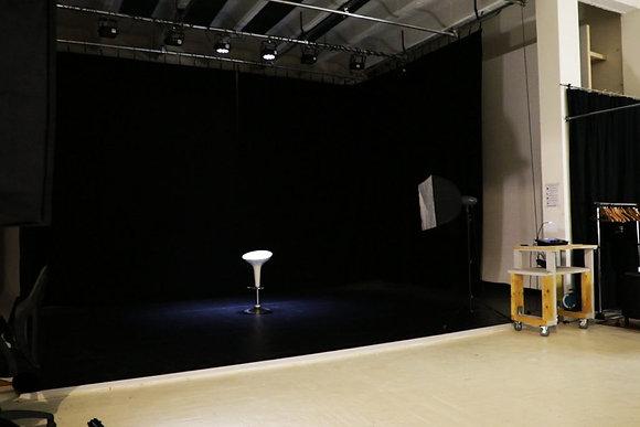 Studio Photo-Vidéo : Wildbee