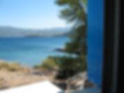 window view.jpg