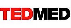 Ted Med logo.jpeg