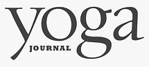 Yoga Journal logo.jpg