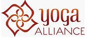 YA logo long3.jpg