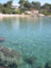 house view sea vert.jpg