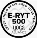 E_RYT 500.jpg