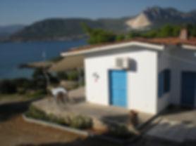 arial view villa.jpg