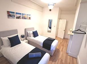 rayleigh suite.jpg