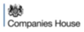 Companies-House logo.png