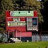Gala RFC vs Musselburgh