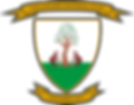 Gala RFC 1XV Crest.png
