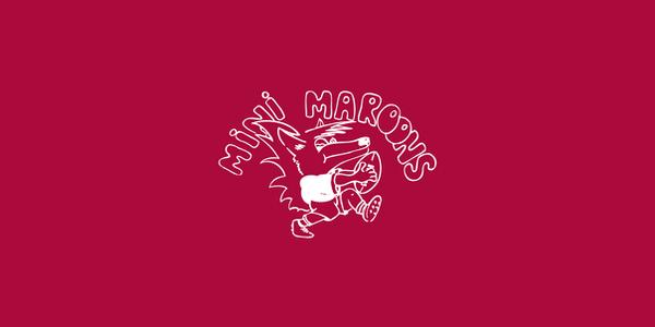 Mini Maroons.png