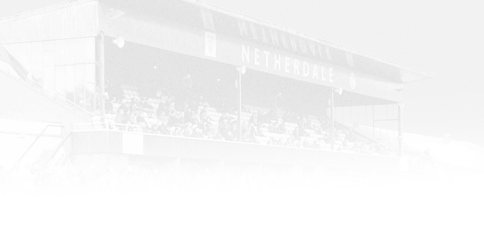 Netherdale-White-GradFade.jpg