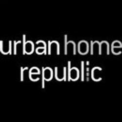 URBAN HOME REPUBLIC