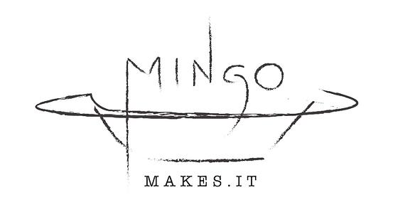 Mingo_logoPNG_edited.png