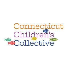 Connecticut Children's Collective