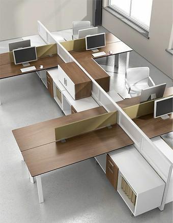 OFFICE 1 (1).jpeg