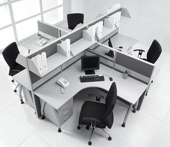 OFFICE 1 (18).jpeg