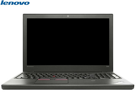 Refurbished Notebook Lenovo T450 14'' Core i5