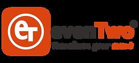 logo-web-19.png