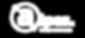 logo_Alpes_sin_fondo_fial.png