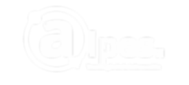 logo_Alpes_sin_fondo_fialprueba.png