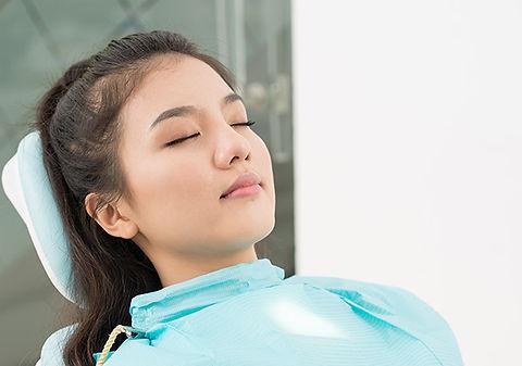 sedation-dentistry.jpg