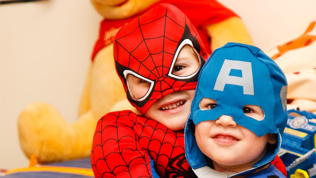 Toddler Superhero's .jpg