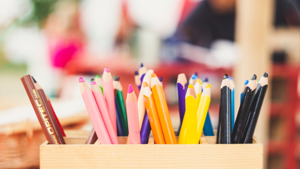 Coloured pencils .jpg
