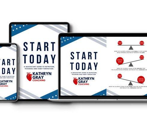 Kath Book.jpg