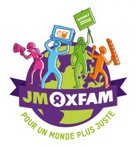 JM-Oxfam
