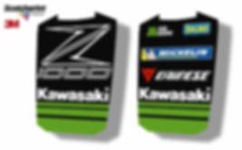 muestra pasos de rueda z1000N web.jpg