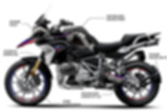 JPEG2019-BMW-R-1250-GS-515120decomuestra