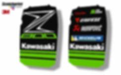 muestra pasos de rueda z800 web.jpg