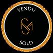 Sticker_Vendu.png