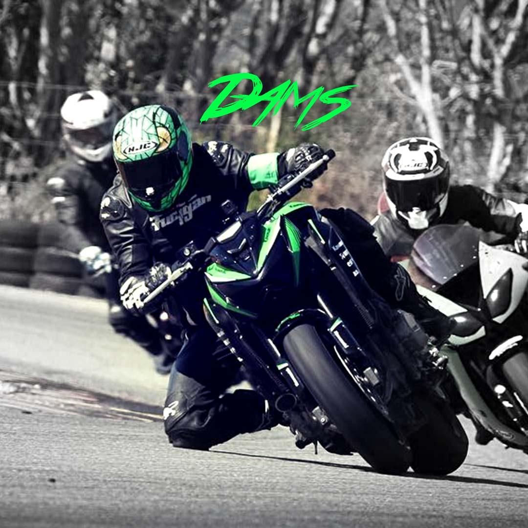 europe superbikes