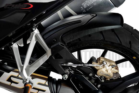 GUARDABARROS TRASERO PUIG PARA BMW R1250GS 2019