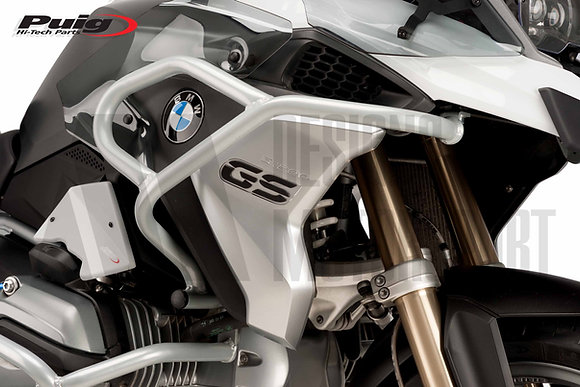 DEFENSAS SUPERIORES PUIG PARA BMW R1250GS 2019