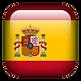 faq español mdesignsmotorsport