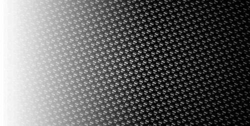 1 carbon-min.jpg
