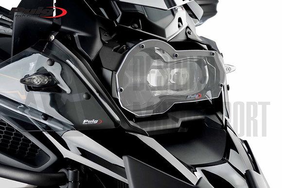 PROTECTOR DE FARO PUIG PARA BMW R1250GS 2019