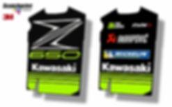 muestra pasos de rueda z650 web.jpg