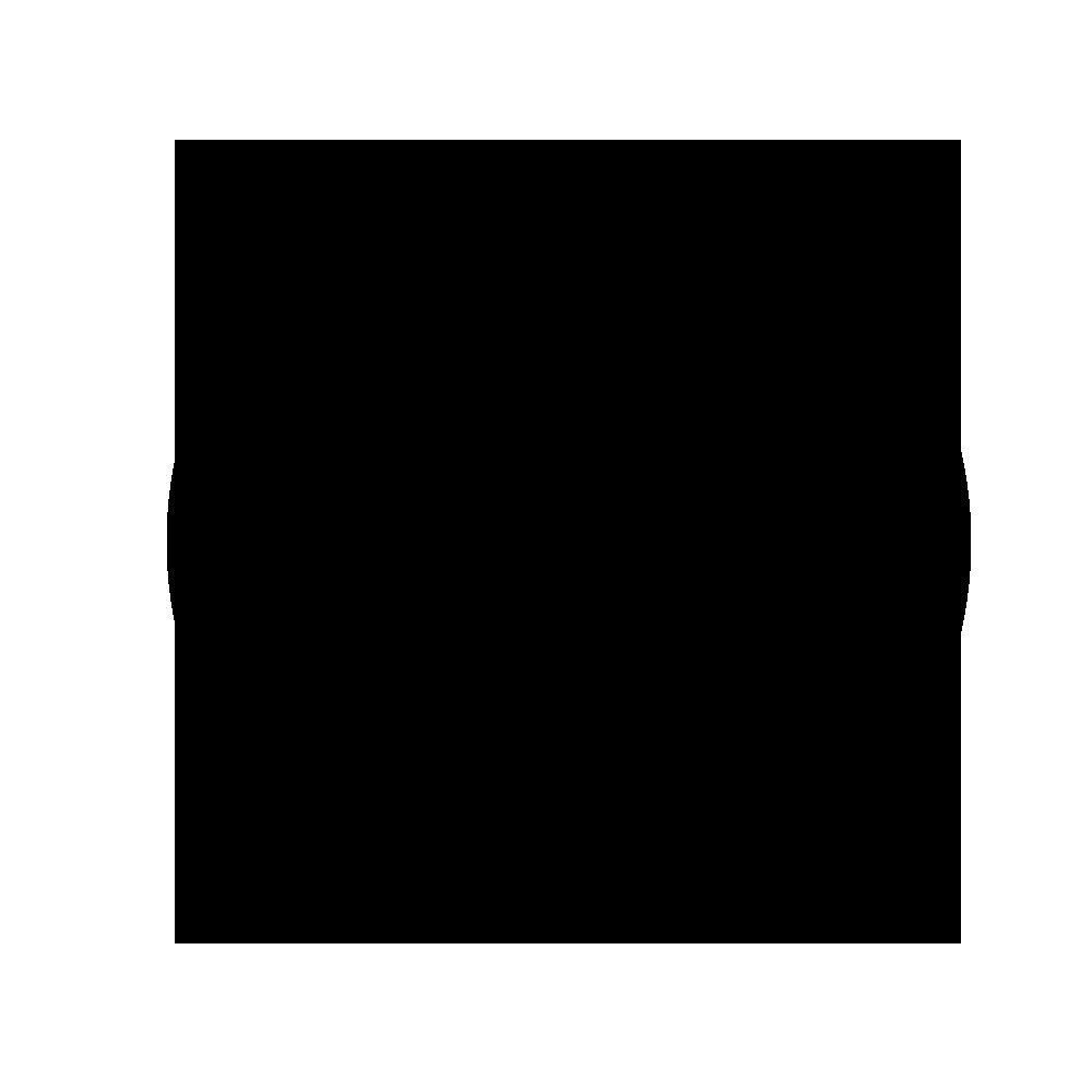 base circulo negro fondo blanco.png
