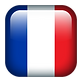france_flags_flag_16999.png