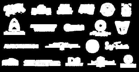 logos fotografos.png