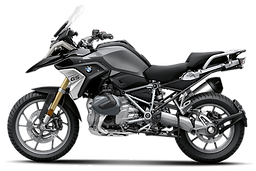 2019-BMW-R-1250-GS-515120.png