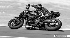 Sticker Adhesivo paso de rueda Kawasaki z800 M-Designs Motorsport