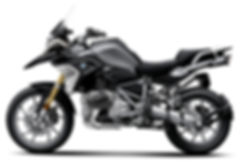 JPEG2019-BMW-R-1250-GS-515120 2.jpg