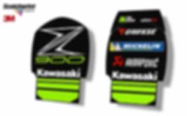 muestra pasos de rueda z900 web.jpg