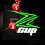 Thumbnail: CUP 1 EVO - CIO PERFORMANCE decoración Z800