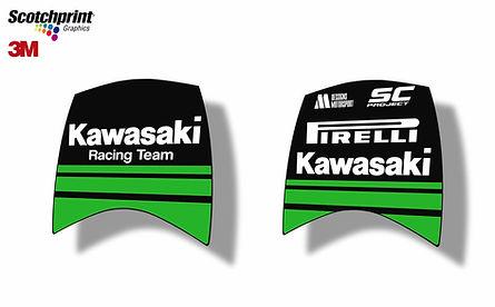 muestra pasos de rueda z750 z1000 web.jp